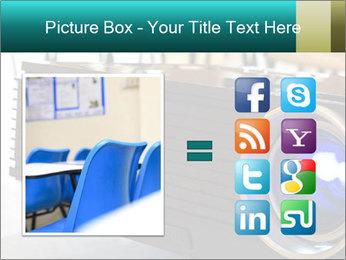 0000078946 PowerPoint Templates - Slide 21