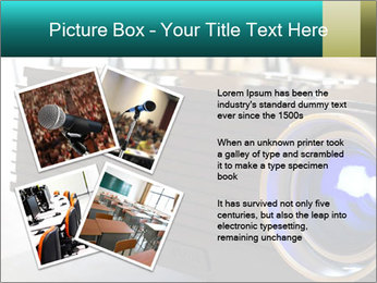 0000078946 PowerPoint Template - Slide 23
