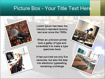 0000078946 PowerPoint Template - Slide 24
