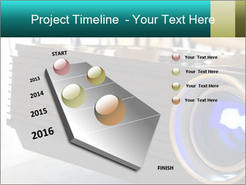 0000078946 PowerPoint Template - Slide 26
