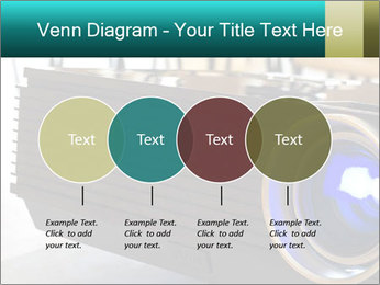 0000078946 PowerPoint Template - Slide 32