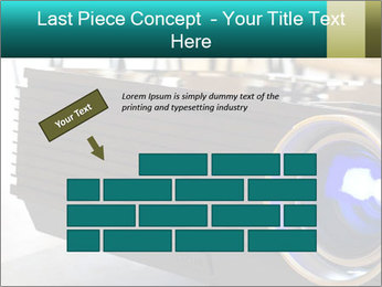 0000078946 PowerPoint Template - Slide 46