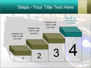 0000078946 PowerPoint Template - Slide 64