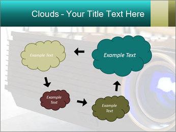 0000078946 PowerPoint Templates - Slide 72