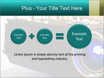 0000078946 PowerPoint Template - Slide 75
