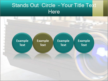 0000078946 PowerPoint Template - Slide 76
