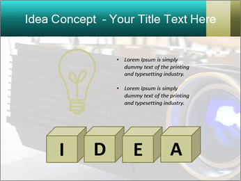 0000078946 PowerPoint Template - Slide 80