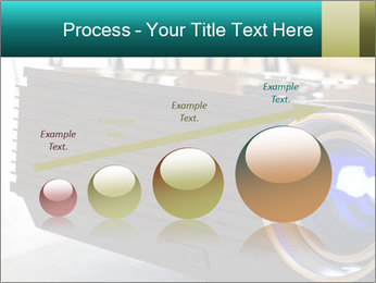 0000078946 PowerPoint Template - Slide 87