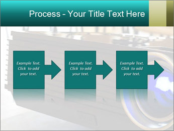 0000078946 PowerPoint Template - Slide 88