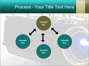 0000078946 PowerPoint Template - Slide 91