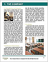0000078946 Word Template - Page 3
