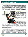 0000078946 Word Template - Page 8