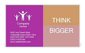 0000078947 Business Card Templates