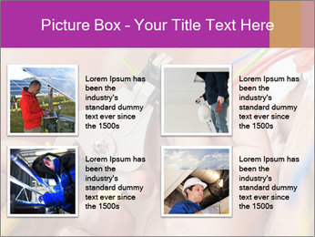 0000078947 PowerPoint Template - Slide 14