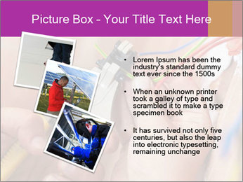 0000078947 PowerPoint Template - Slide 17