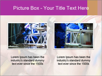 0000078947 PowerPoint Template - Slide 18