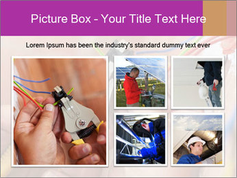 0000078947 PowerPoint Template - Slide 19