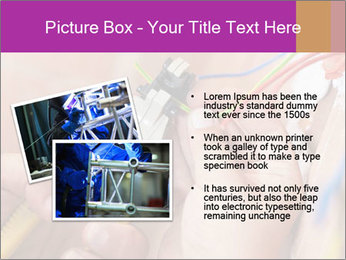 0000078947 PowerPoint Template - Slide 20