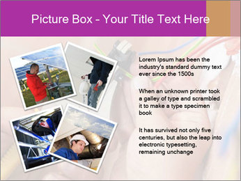 0000078947 PowerPoint Template - Slide 23