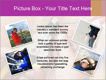0000078947 PowerPoint Template - Slide 24