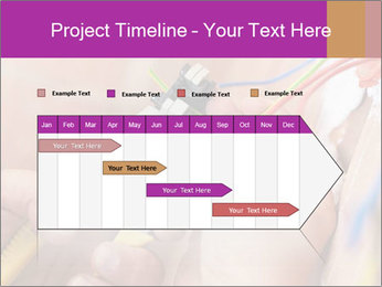 0000078947 PowerPoint Template - Slide 25