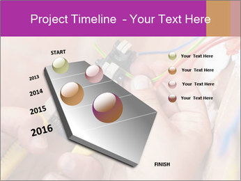 0000078947 PowerPoint Template - Slide 26