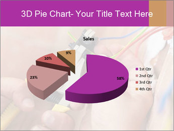 0000078947 PowerPoint Template - Slide 35
