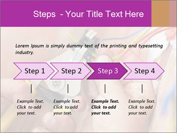 0000078947 PowerPoint Template - Slide 4