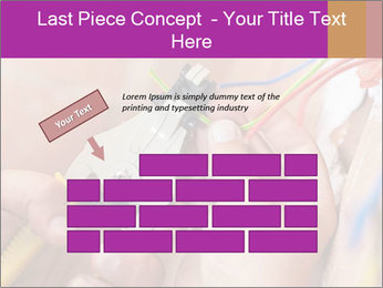 0000078947 PowerPoint Template - Slide 46