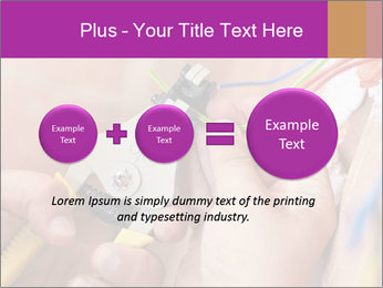 0000078947 PowerPoint Template - Slide 75