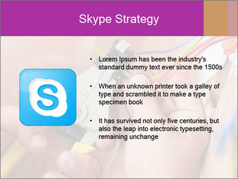 0000078947 PowerPoint Template - Slide 8
