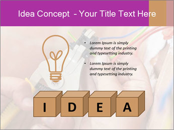0000078947 PowerPoint Template - Slide 80