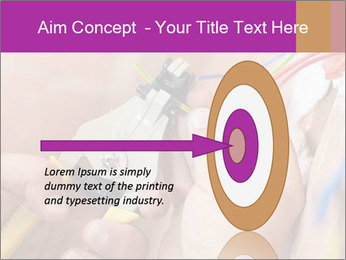 0000078947 PowerPoint Template - Slide 83