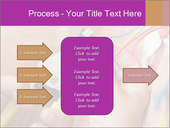 0000078947 PowerPoint Template - Slide 85