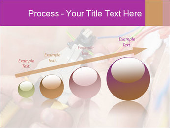 0000078947 PowerPoint Template - Slide 87
