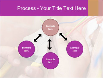 0000078947 PowerPoint Template - Slide 91