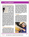 0000078947 Word Template - Page 3