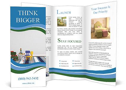 0000078948 Brochure Templates