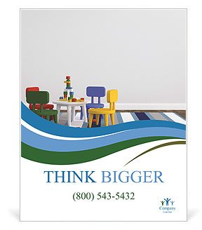 0000078948 Poster Template
