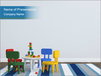 0000078948 PowerPoint Template