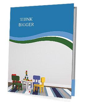 0000078948 Presentation Folder