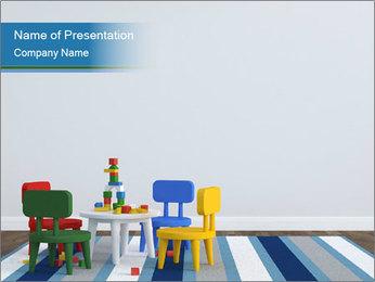0000078948 PowerPoint Templates - Slide 1
