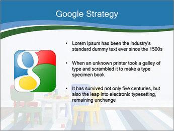 0000078948 PowerPoint Templates - Slide 10