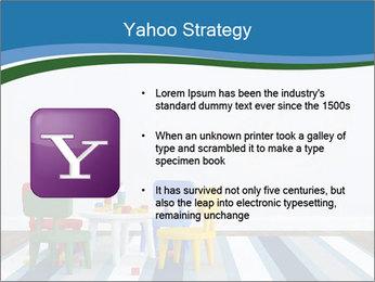 0000078948 PowerPoint Templates - Slide 11