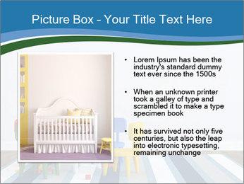 0000078948 PowerPoint Templates - Slide 13
