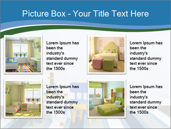 0000078948 PowerPoint Templates - Slide 14