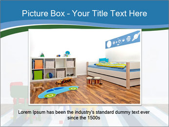 0000078948 PowerPoint Templates - Slide 15