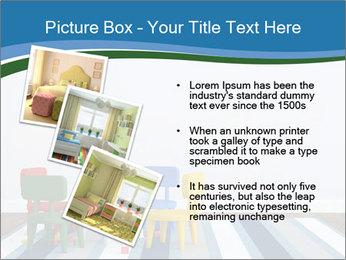 0000078948 PowerPoint Templates - Slide 17
