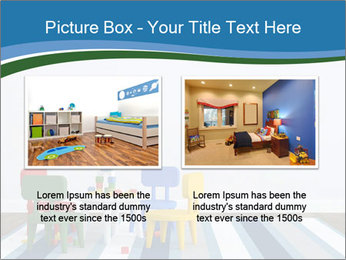 0000078948 PowerPoint Templates - Slide 18