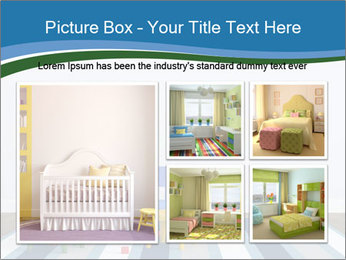 0000078948 PowerPoint Templates - Slide 19